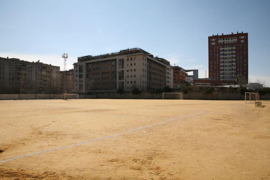 campo-futbol-2